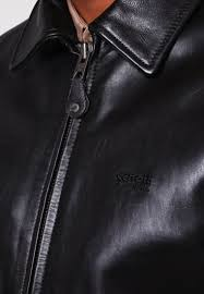 schott nyc men jackets leather jacket brown schott clothing birmingham schott cafe racer