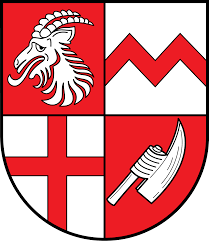 Mähren (Westerwald) – Wikipedia