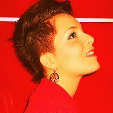 Giuliana Danzè - YouTube