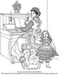 Small Picture ESCAPES Fashion Art Coloring Book by Marty Noble Welcome to