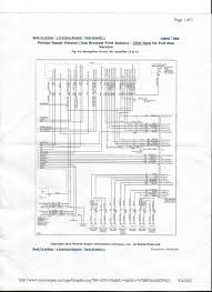 impala radio wiring diagram wiring diagrams 2000 bmw radio wiring diagram image about