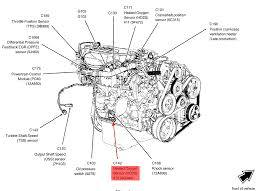 SOLVED  O2 sensor location bank 1 sensor 1   Fixya furthermore 2012 Ford Edge Wiring Diagram  Wiring  All About Wiring Diagram besides 98 Toyota Avalon O2 Sensor Wiring Diagram  Wiring  All About also Part 1  Oxygen Sensor Heater Test  P0151  1997 1998 4 2L F150 also  besides  also  besides Oxygen Sensor Locations as well 2001 Ford Escape Code P0135 O2 Sensor Bank 1 Sensor 1 PO136 02 besides  likewise SOLVED  Location of the bank 1 sensor 2 O2 sensor on a 200   Fixya. on 2012 ford escape oxygen sensor diagram