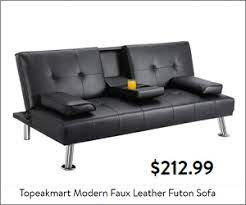 You can find your favorite, most comfortable reclining sofa, couch, or loveseat at big lots for less. Cheap Leather Sofas Under 300