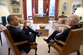 top youth oval office chair. top youth oval office chair
