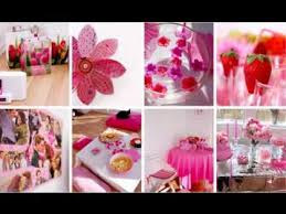 Parties ideas for teenage girls Movie Night Teenage Girl Birthday Party Ideas Youtube Teenage Girl Birthday Party Ideas Youtube