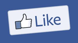 facebook like. Fine Facebook With Facebook Like N