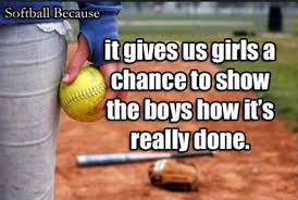 pics of softball sayings softball quotes inspirational list of softball team quotes