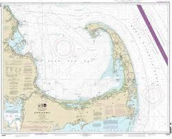 2013 Nautical Map Of The Saginaw River Michigan 40 00