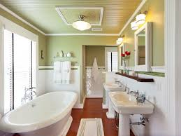 Image Recessed Lighting Bathroom Vanity Lights Sconces Pendants And Chandeliers Diy Network Pictures Of Bathroom Lighting Ideas And Options Diy