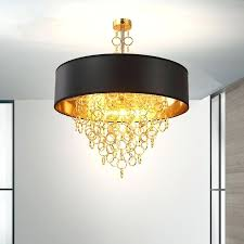 hanging lamp shades round led pendant light black lamp shade hanging drop pendant lamp fixture lighting