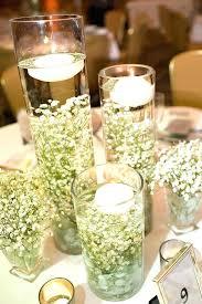 candle centerpieces for weddings centerpiece candle best candle centerpieces ideas on wedding table ideas elegant wedding