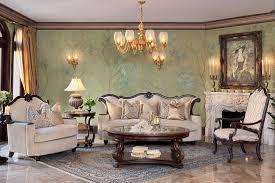 Victorian Living Room Sets Living Room Victorian Living Room Set Victorian Set For Sale Sets