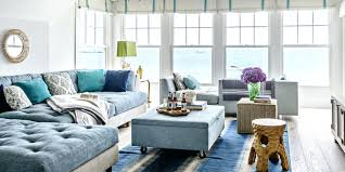 family living room ideas small. Nice Living Room Ideas Decorating Small Spaces For Christmas Designer Family Rooms E