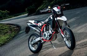 sm 500 r supermoto swm motorcycles