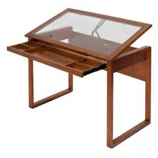 drafting table ikea ikea ergonomic desk desk with hutch ikea