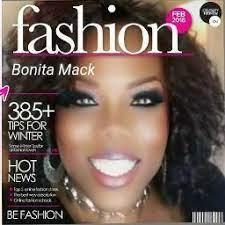 Bonita Mack (yvette67bm) - Profile | Pinterest