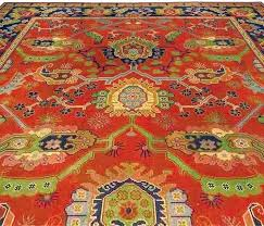 mission style rugs. Arts And Crafts Style Rugs Rug 1 Craftsman Interiors Co Area Mission