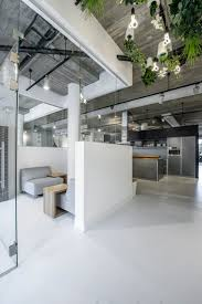 contemporary 4 helius lighting contemporary bathroom helius lighting 1000 images about trendy offices on pinterest loft architecture ideas lobby office smlfimage