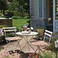 Small Picture Patio garden ideas uk Outdoor furniture Design and Ideas
