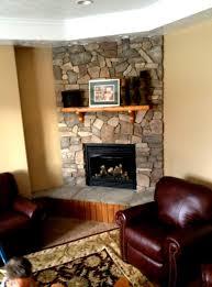 Mini Bar For Living Room Living Room Corner Bar Paigeandbryancom