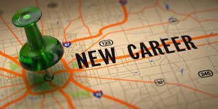 arete executive executive search recruitment executive new career