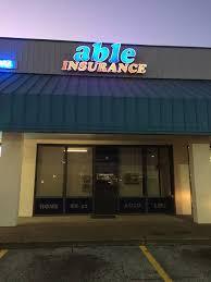 Homeowners insurance tennessee survival guide. Diamond Business Center Shopping Mall 2235 Covington Pike Memphis Tn 38128 Usa