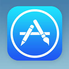 Apps Symbol Apple App Store Icon May Change In Next Ios And People Are Unhappy
