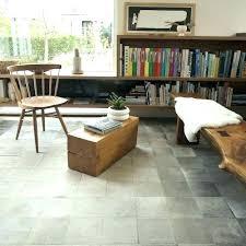 ikea cowhide cowhide rug cow skin rug wonderful rawhide rug patchwork pure cowhide patchwork rug park