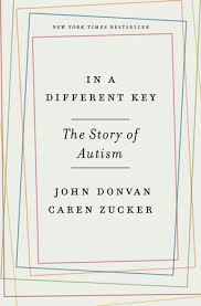 "autism advances in the history of psychology essay review ""putting the present in the history of autism"""