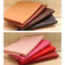 fit to viewer prev next faux leather sewing fabric purse handbags bags making supplies
