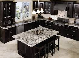 modern cabinet refacing. Design Painting Kitchen Cabinets Ideas Colors Cabinet Door Diy White With Black Appliances Modern Simple Furniture Refacing M