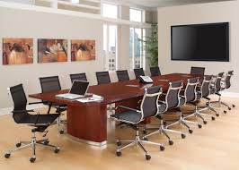 full size of seat chairs 12 foot conference room table 48 round conference table