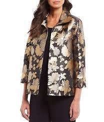 Caroline Rose Womens Clothing Dillards