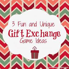 304 Best Christmas U0026 Holiday Ideas Images On Pinterest  Christmas Exchange Christmas Gifts