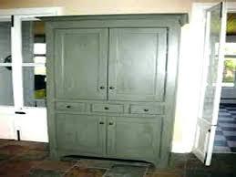 freestanding pantry free standing kitchen pantry cabinet freestanding pantry plans kitchen pantry cabinet freestanding free standing