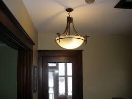 entryway lighting ideas. Entryway Ceiling Lights 12 Devonshire Foyer Lighting Ideas I