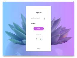 Sign Up Form Html Template Login Form 9 Pop Up Form Html Templates Free Download