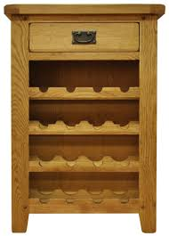 Wine Racks For Cabinets Furniture Awesome Wine Racks Cabinet Decoration Ideas Collection
