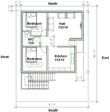 east facing house vastu winsome north east facing house plan 2 furniture north east facing house east facing house