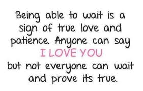 Quotes About Being In Love Stunning Quotes About Being In Love Inspirational Quotes Of The Day