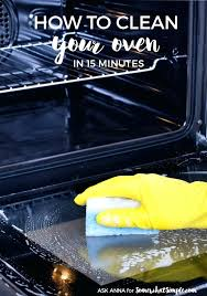 clean glass oven door how to clean the oven glass clean between glass oven door whirlpool