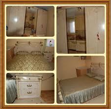 Hübsch Italienisches Schlafzimmer Bilder Komplett Schlafzimmer
