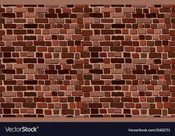 old brick wall background royalty free