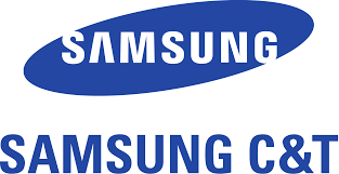 File:Samsung C&T logo.svg - Wikimedia Commons