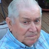 Billy Hall Obituary - Pea Ridge, Arkansas | Legacy.com