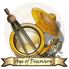Image result for Age of exploration clipart