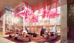 Interior Design Schools In Ny Style New York School Of Interior Simple Ny Interior Design School