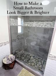 bathroom remodel san diego. Brightening A Small Bathroom: Complete Bathroom Remodel In San Diego, CA Diego N