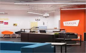 Interior Design Schools In Houston New Inspiration Ideas