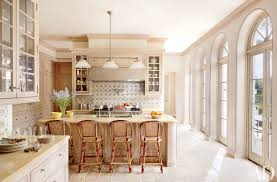 First French Country Style With After Kitchens French Country Style Kitchen  Together With Before in French